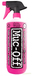 Muc-Off Bike Cleaner - 1l - čistič motocyklu
